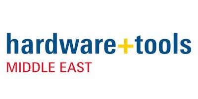 Targi Hardware + Tools Middle East - zdjęcie