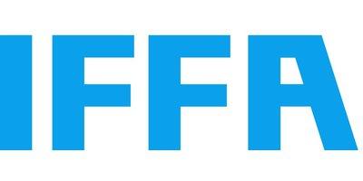 Międzynarodowe Targi Przetwórstwa Mięsnego IFFA - zdjęcie
