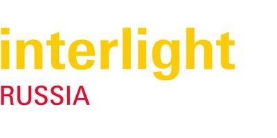 Targi Interlight Russia & Intelligent Building Russia - zdjęcie