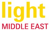 Targi Light Middle East