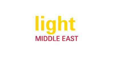 Targi Light Middle East - zdjęcie