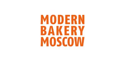 Międzynarodowe targi piekarnicze i cukiernicze Modern Bakery Moscow - zdjęcie