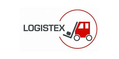 Salon Logistyki i Magazynowania LOGISTEX - zdjęcie