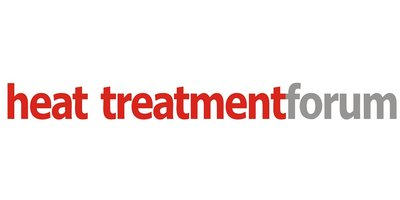 7. Polskie Forum Hartownicze - Heat Treatment Forum - zdjęcie