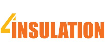 5. Międzynarodowe Targi Izolacji Przemysłowych 4INSULATION - zdjęcie