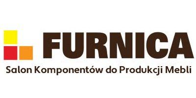 Salon Komponentów do Produkcji Mebli FURNICA - zdjęcie