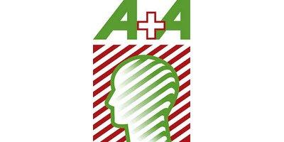 Międzynarodowe Targi Ochrony Indywidualnej, Bezpieczeństwa i Higieny Pracy A+A - zdjęcie