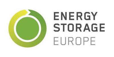 Międzynarodowy Szczyt Magazynowania Energii Energy Storage Europe - zdjęcie
