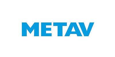 Międzynarodowe Targi Technologii Obróbki Metali METAV  - zdjęcie
