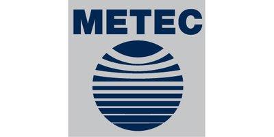 Międzynarodowe Targi Metalurgii METEC - zdjęcie