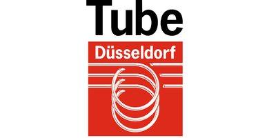 Międzynarodowe Targi dla Przemysłu Rur Tube - zdjęcie