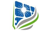Targi Energii Odnawialnej TEO