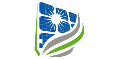 Targi Energii Odnawialnej TEO - zdjęcie