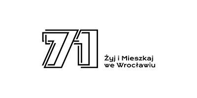 Żyj i Mieszkaj we Wrocławiu - zdjęcie