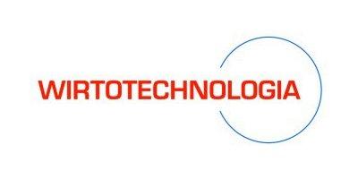 Targi Metod i Narzędzi do Wirtualizacji Procesów WIRTOTECHNOLOGIA - zdjęcie