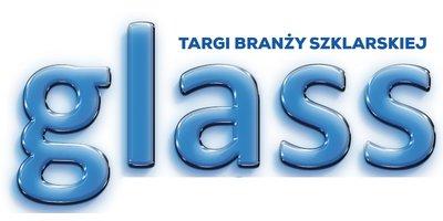 Targi Branży Szklarskiej GLASS - zdjęcie
