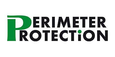 Międzynarodowe targi ochrony obwodowej, technologii ogrodzeń i bezpieczeństwa budynków Perimeter Protection - zdjęcie