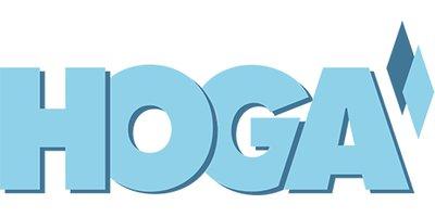 Targi Gastronomia, Hotel i Catering HOGA - zdjęcie