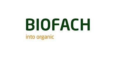 Targi żywności ekologicznej BIOFACH - zdjęcie
