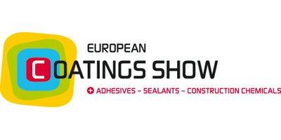 European Coatings Show - zdjęcie