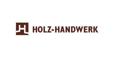 Europejskie Targi Technologii Maszyn, Sprzętu i Dostaw dla Rzemiosła Drzewnego HOLZ-HANDWERK - zdjęcie