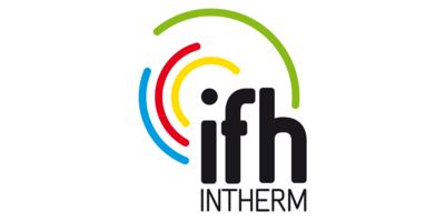 Targi urządzeń sanitarnych, techniki domowej i budowlanej IFH / Intherm  - zdjęcie