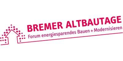 Targi Budowlane i Systemów Grzewczych BREMER ALTBAUTAGE - zdjęcie