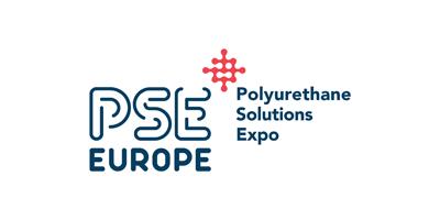 Międzynarodowe targi przetwórstwa poliuretanu PSE Europe - zdjęcie