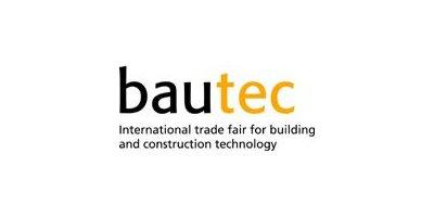 Międzynarodowe Targi Budownictwa i Technologii Budowlanych Bautec - zdjęcie