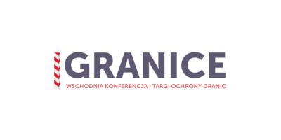Wschodnia Konferencja i Targi Ochrony Granic GRANICE - zdjęcie