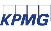 KPMG (e)Forum | Cyfrowoprzygotowani – digitally ready