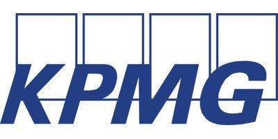 KPMG (e)Forum | Restrukturyzacja firmy lub upadłość - zdjęcie