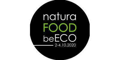 Międzynarodowe Targi Żywności Ekologicznej i Naturalnej NATURA FOOD i Targi Ekologicznego Stylu Życia beECO - zdjęcie