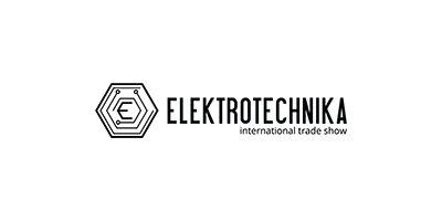 19. Międzynarodowe Targi Sprzętu Elektrycznego i Systemów Zabezpieczeń ELEKTROTECHNIKA - zdjęcie
