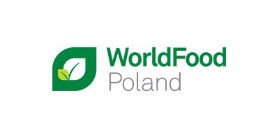 VII Międzynarodowe Targi Żywności i Napojów WorldFood Poland - ONLINE - zdjęcie
