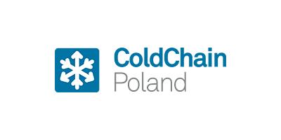 IV Międzynarodowe Targi Chłodniczych Łańcuchów Dostaw i Logistyki w Temperaturze Kontrolowanej ColdChain Poland - zdjęcie