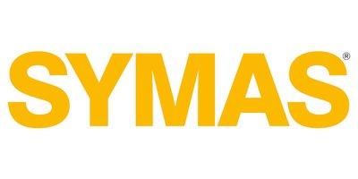 13. Międzynarodowe Targi Obróbki, Magazynowania i Transportu Materiałów Sypkich i Masowych SYMAS - zdjęcie