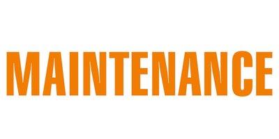 13. Międzynarodowe Targi Utrzymania Ruchu, Planowania i Optymalizacji Produkcji MAINTENANCE - zdjęcie