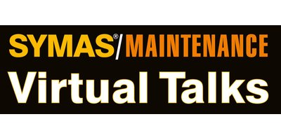SYMAS®/MAINTENANCE Virtual Talks - zdjęcie