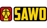 Międzynarodowe Targi Ochrony Pracy, Pożarnictwa i Ratownictwa SAWO