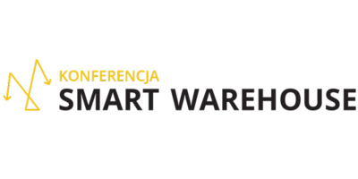 Konferencja Smart Warehouse - zdjęcie