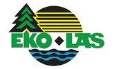 Targi Gospodarki Leśnej, Przemysłu Drzewnego i Ochrony Środowiska EKO-LAS
