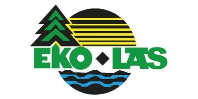 Targi Gospodarki Leśnej, Przemysłu Drzewnego i Ochrony Środowiska EKO-LAS - zdjęcie