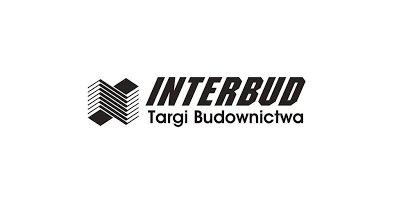 Targi Budownictwa i Wyposażenia Wnętrz INTERBUD - zdjęcie