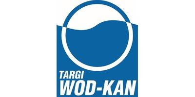 Międzynarodowe Targi Maszyn i Urządzeń dla Wodociągów i Kanalizacji WOD-KAN 2.0 - zdjęcie