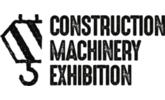 Targi Maszyn Budowlanych Warsaw Construction Machinery Exhibitio
