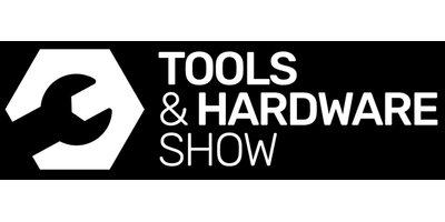 Targi narzędziowe i prac wykończeniowych Warsaw Tools&Hardware Sho - zdjęcie