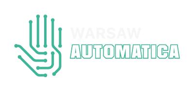 Targi Automatyki Przemysłowej I Robotyki WARSAW AUTOMATICA EXPO - zdjęcie