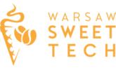 Targi Rozwiązań dla Branży Kawiarnianej, Cukierniczej, Piekarniczej i Lodziarskiej Warsaw Sweet Tech