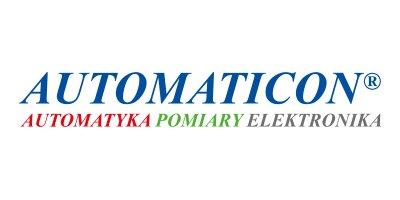 26. Międzynarodowe Targi Automatyki i Pomiarów AUTOMATICON - zdjęcie